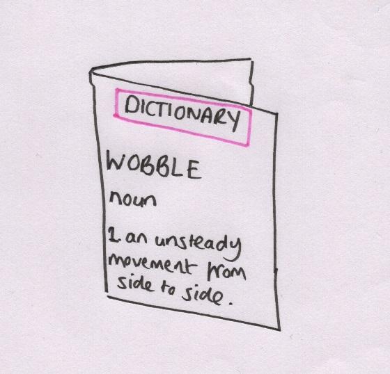 wobble.jpg